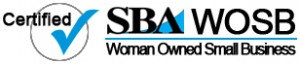 WOSB-certification-SBA